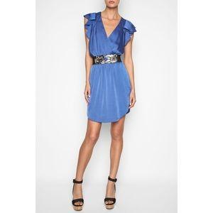🆕 BCBGeneration Azure Dress